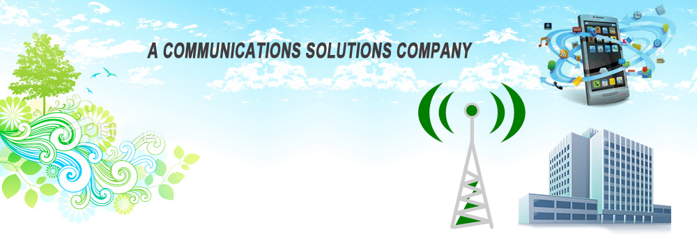 Netsoft Communications: Telecom Solutions, Building Management Systems (BMS), Mobile Applications Development. NCOMM - a communications solutions company